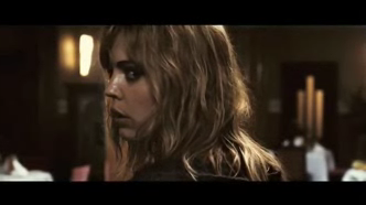 Melissa George in TRIANGLE